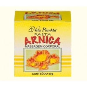 Pasta de Arnica 50g (Vitalab)
