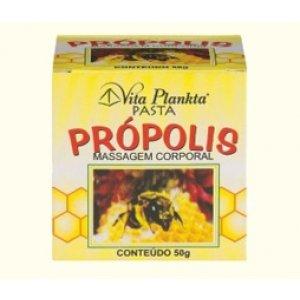 Pasta de Própolis 50g (Vitalab)