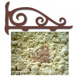 PIS - Proteína Isolada de Soja 90% (Granel - Preço/100g)