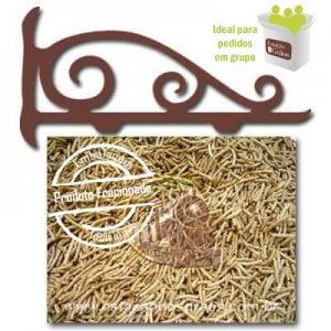 Allbran - Cereal Integral de Trigo e Milho (Fracionado - Embalagem 200g)