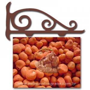 Amendoim Crocante Picante (Granel - Preço/100g)